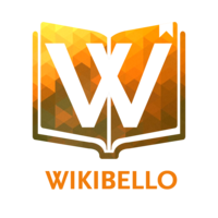 Wikilogo.png